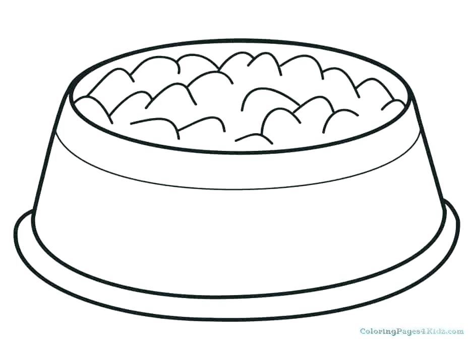 Bone Coloring Page Structure Dog Bones Pages Free Skull And Dog Coloring Page Puppy Crafts Dog Bowls