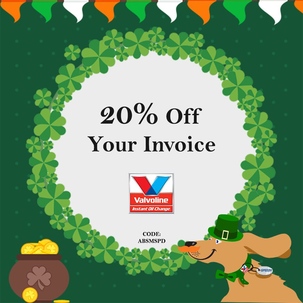 Save Time And Money With This Oil Change Coupon At Valvoline Instant Oil Change Experience The 15 Minute Drive Thru Oil Change Today Oil Change Change Instant