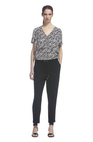 Women's clothing, Women's fashion & Designer clothing   WHISTLES
