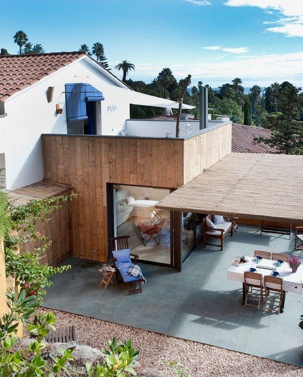 Haus Aufstocken: Interior Design, Architecture