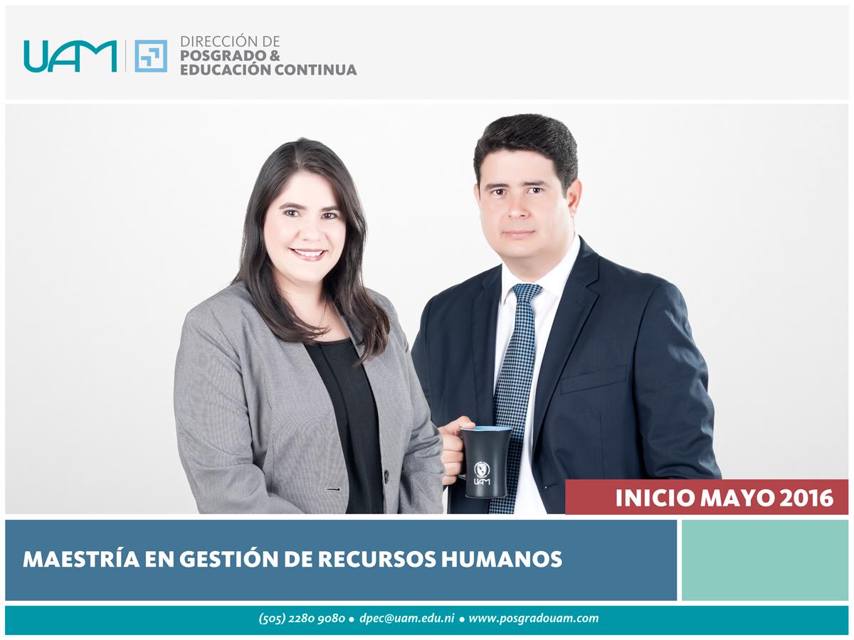 Excelente Aplicar Nuevo Nacimiento Online Certificate Foto - Cómo ...