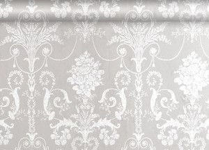 laura ashley tatton dove grey