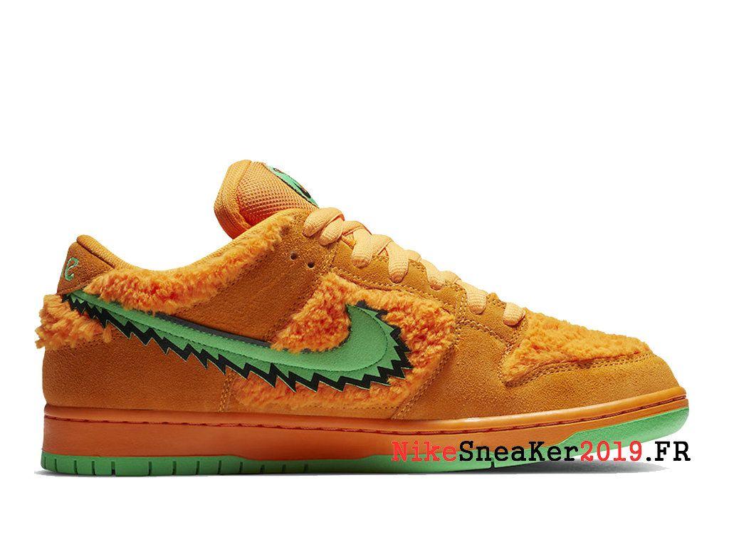 Épinglé sur Nike Sb Dunk