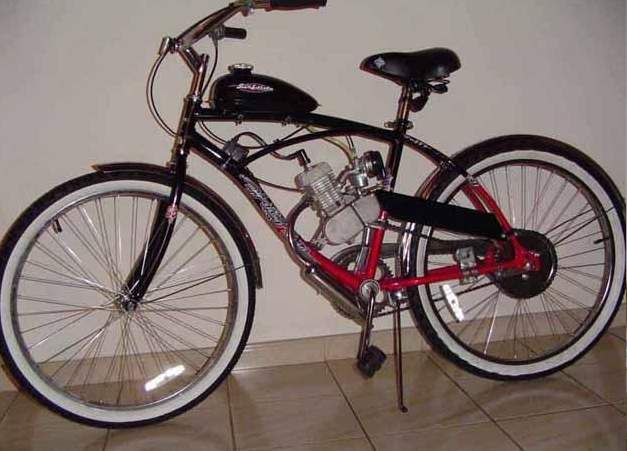 bicycle engine v lo moteur riding on air pinterest compressed air engine bicycle engine. Black Bedroom Furniture Sets. Home Design Ideas