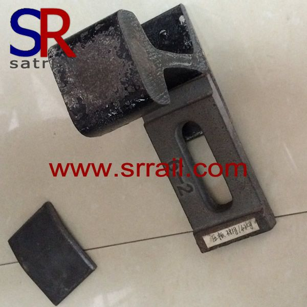 crane rail clamp,rail clamps suppliers,crane clamps,clamps