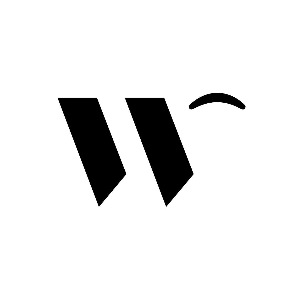 Pin On Iwink Logo