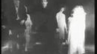 Night Of The Living Dead Trailer | films | Pinterest