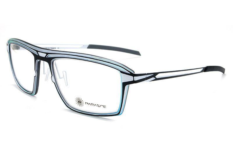 34a3a786ac Parasite Eyewear Optical Collection