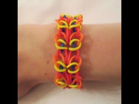 bracelet coquillage claires