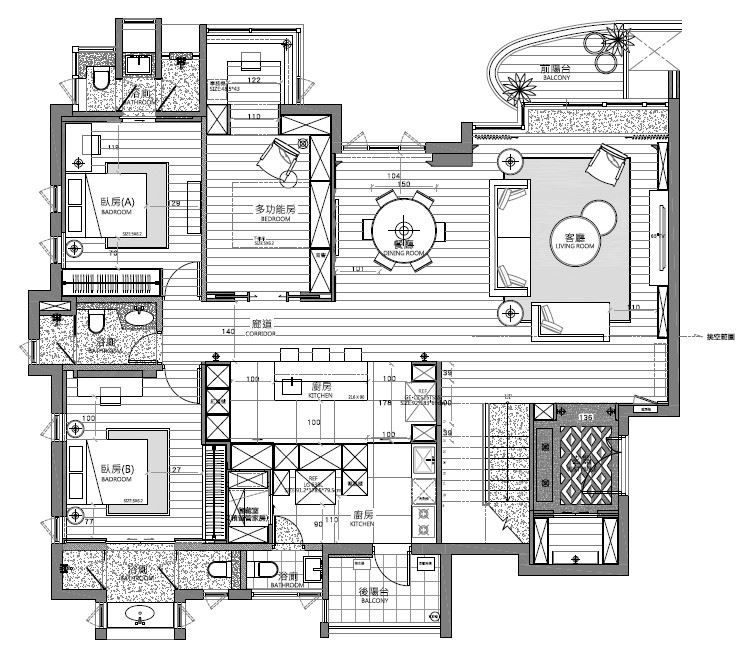 After 平配1_20150925122528_1200x1053_20150925122528jpg 754×662 - Apartment House Plans