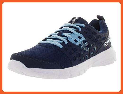 48341fe106c9f Reebok Speed Rise Running Men's Shoes Size 11 - Athletic shoes for ...