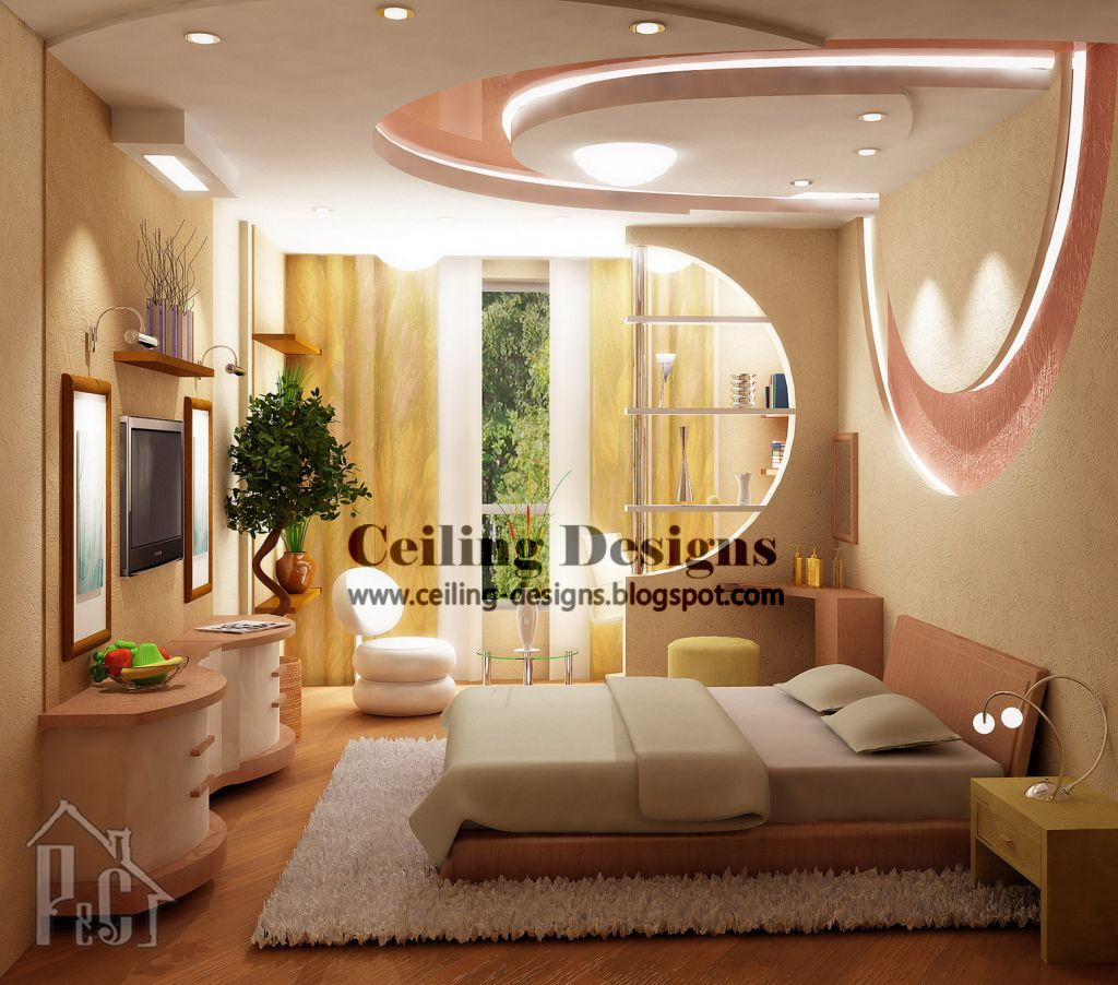 Modern Bedroom Ceiling Design bedroom sealing design ideas bedroom ceiling designs high