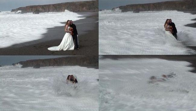 Casamentos hilários (4)