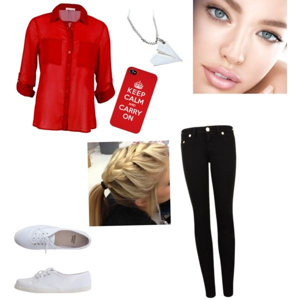 date with Harry!!(;