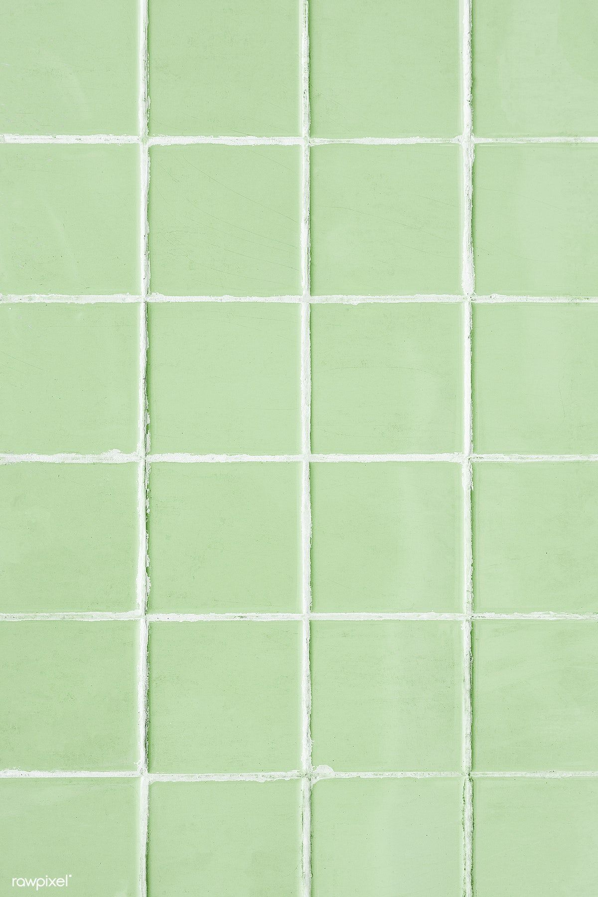 We have got 27 picture about sage green aesthetic collage wallpaper laptop images, photos, pictures, backgrounds, and more. Sage green tile patterned background | free image by ...