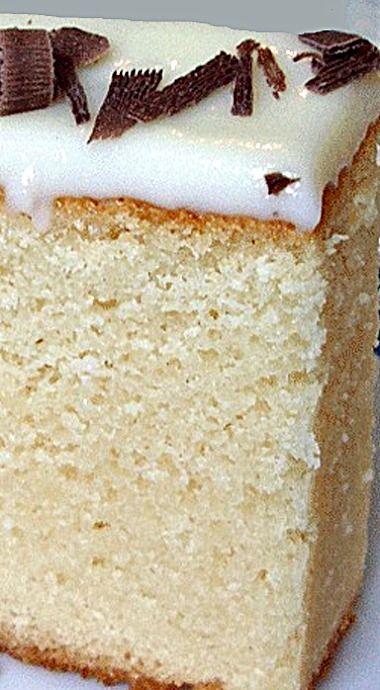 White Chocolate Mud Cake Chocolate Mud Cake Mud Cake Yummy Cakes