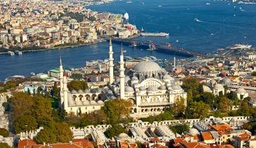 صور اسطنبول صور تركيا اسطنبول صور من اسطنبول التركية Istanbul City Istanbul Beautiful Mosques