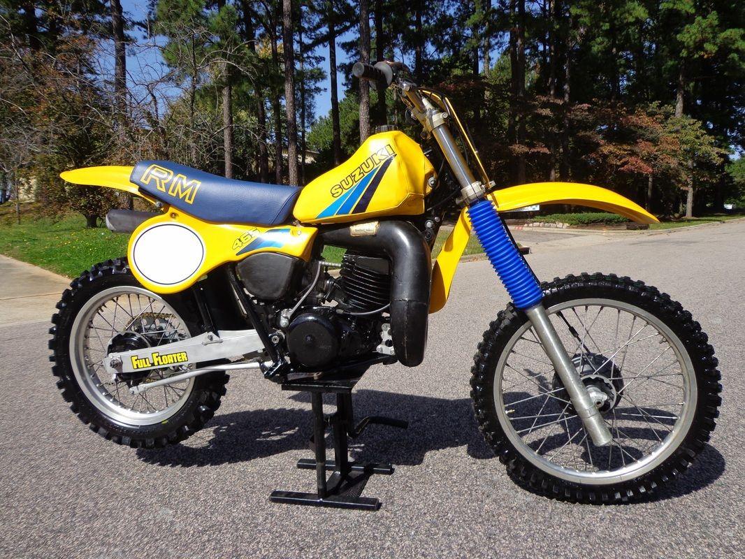 Bikes For Sale East Coast Vintage Mx Vintage Motocross Motorcycle Dirt Bike Motocross Bikes