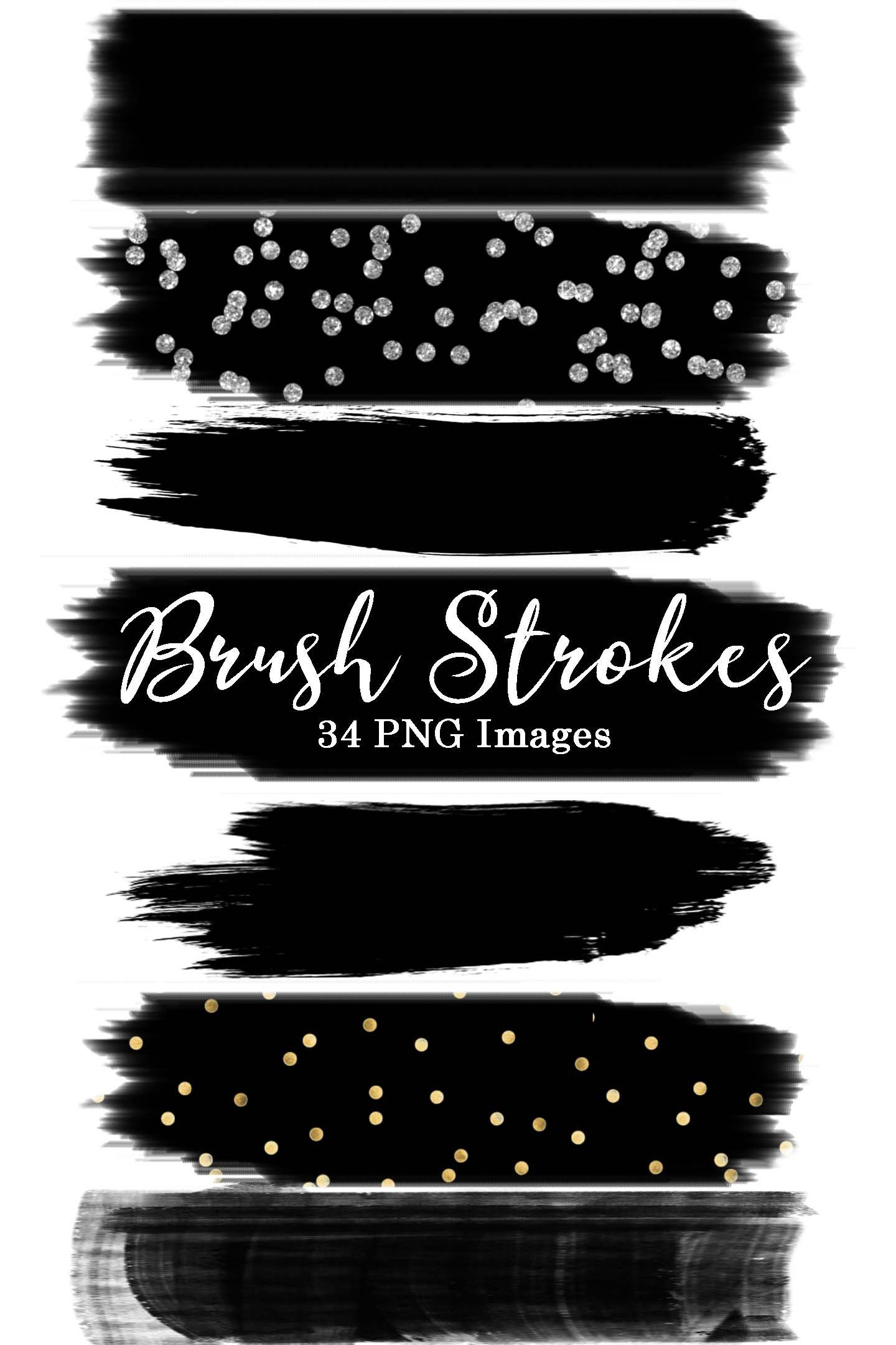 Minus Sign Png Grunge Brush Stroke Typography Free Image By Rawpixel Com Mind Brush Stroke Png Brush Strokes Night Sky Photos