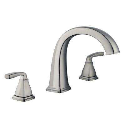 Search Results For Bathtub Faucet At The Home Depot Roman Tub Faucets Tub Faucet Roman Tub