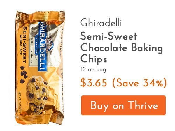 Chocolate Chip Cookies - Primal Palate   Paleo Recipes
