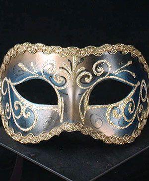 e6d47a3c8819 Mask | Cultural Masks | Venetian masks, Venetian masquerade masks ...