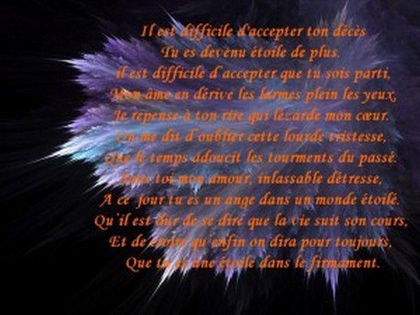 Texte A Un Papa Decede Recherche Google Citation Deuil Papa Citation Deuil Texte