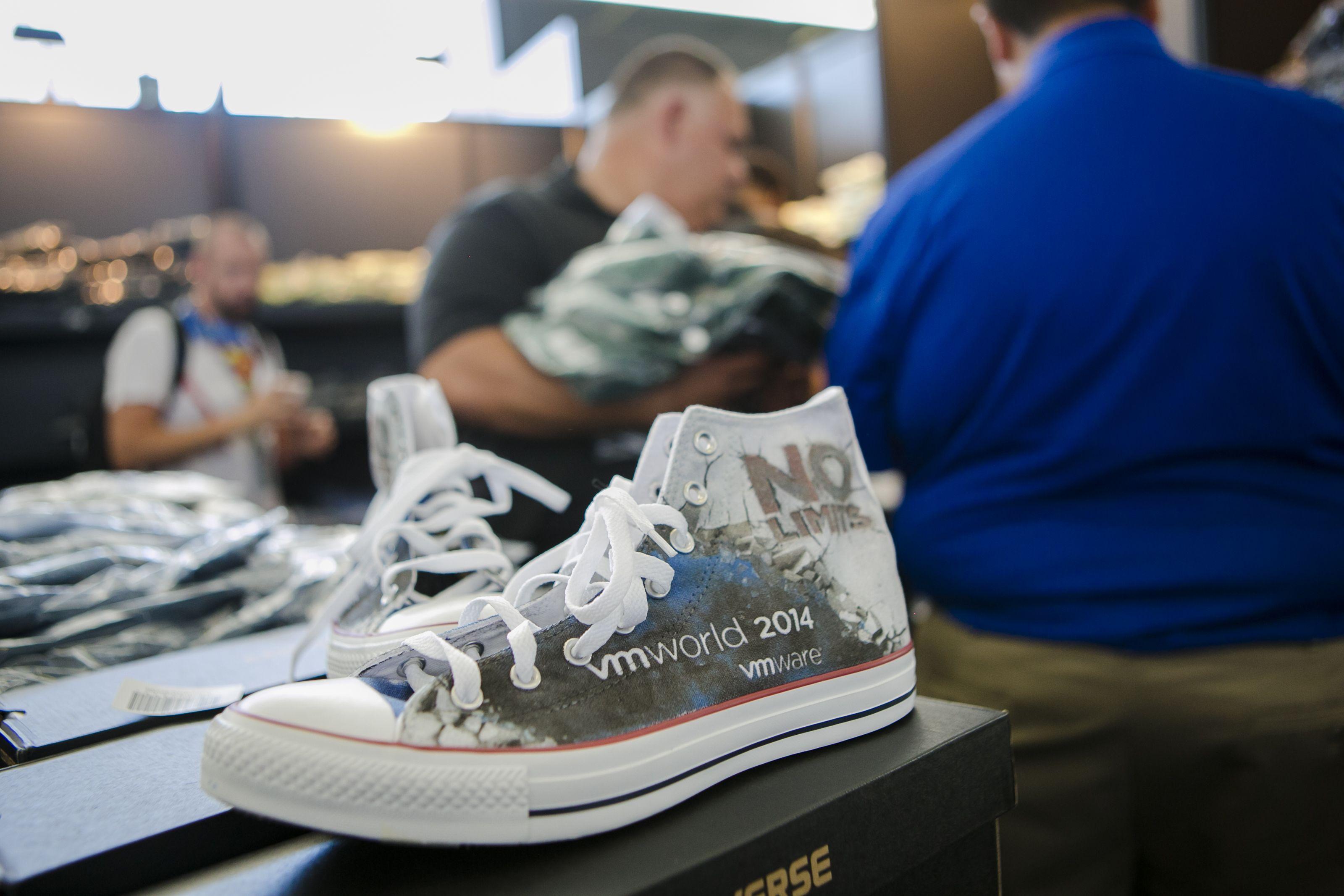 No Limits. Wedding sneaker, Wedding shoe, Sneakers