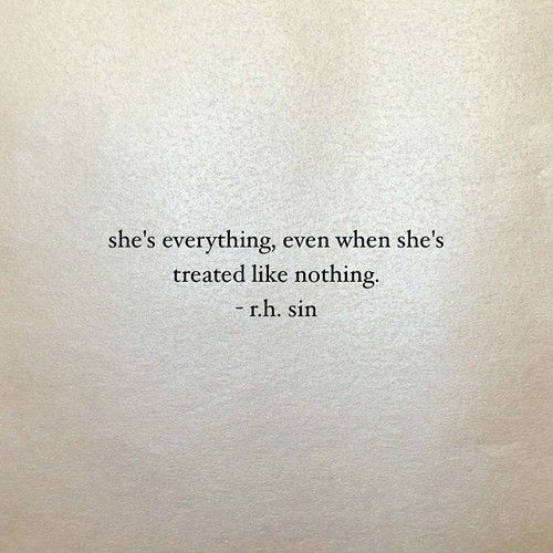 She S Everything Quotes Pinterest Quotes Love Quotes And Words
