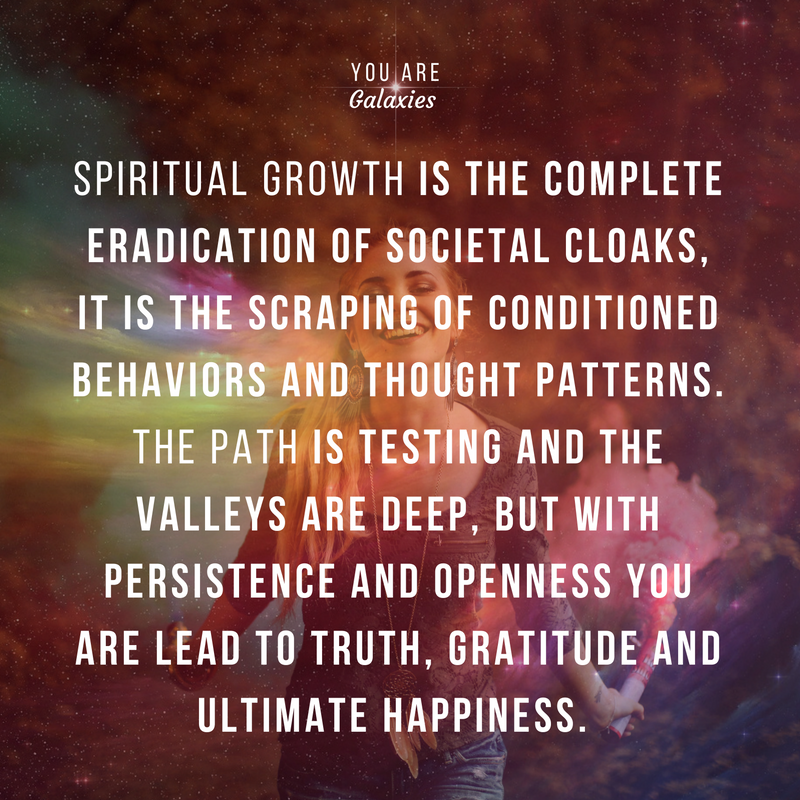 Spiritual Love Quotes: Best 25+ Spiritual Growth Quotes Ideas On Pinterest