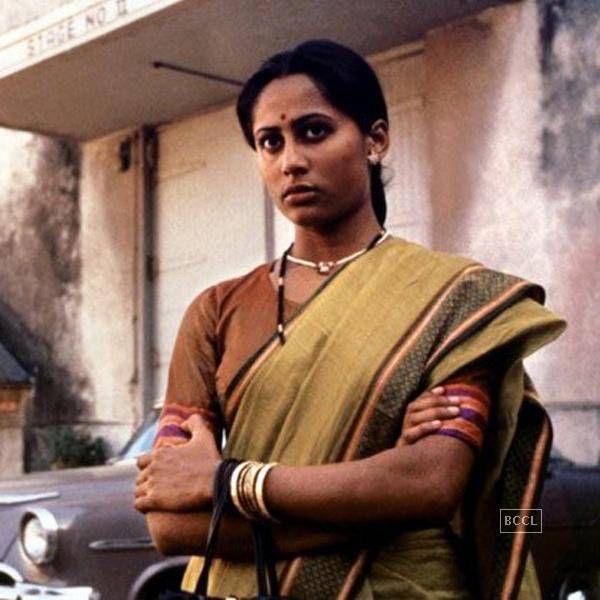 100 years of Indian cinema