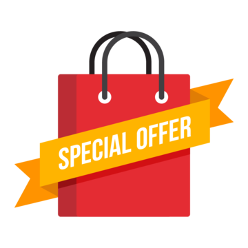 15 Off W Email Reg Gaming Logos Logos Special Offer