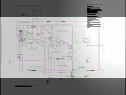 How To Read Blueprints And Floor Plans Floor Plans Blueprints How To Plan