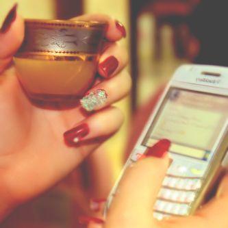 رمزيات بلاك بيري قهوة 2014 Class Ring Picture Perfect Engagement Rings