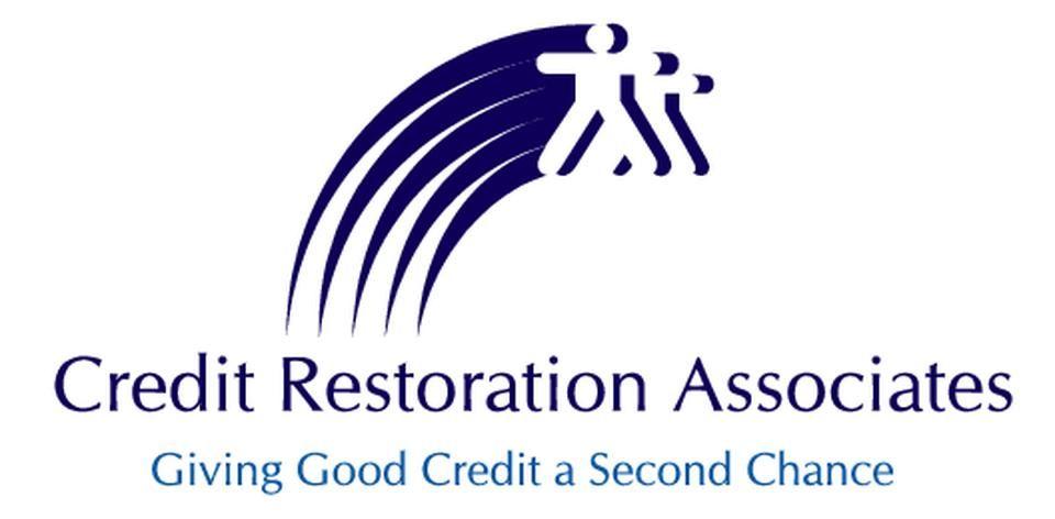 Credit repair company credit repair companies credit