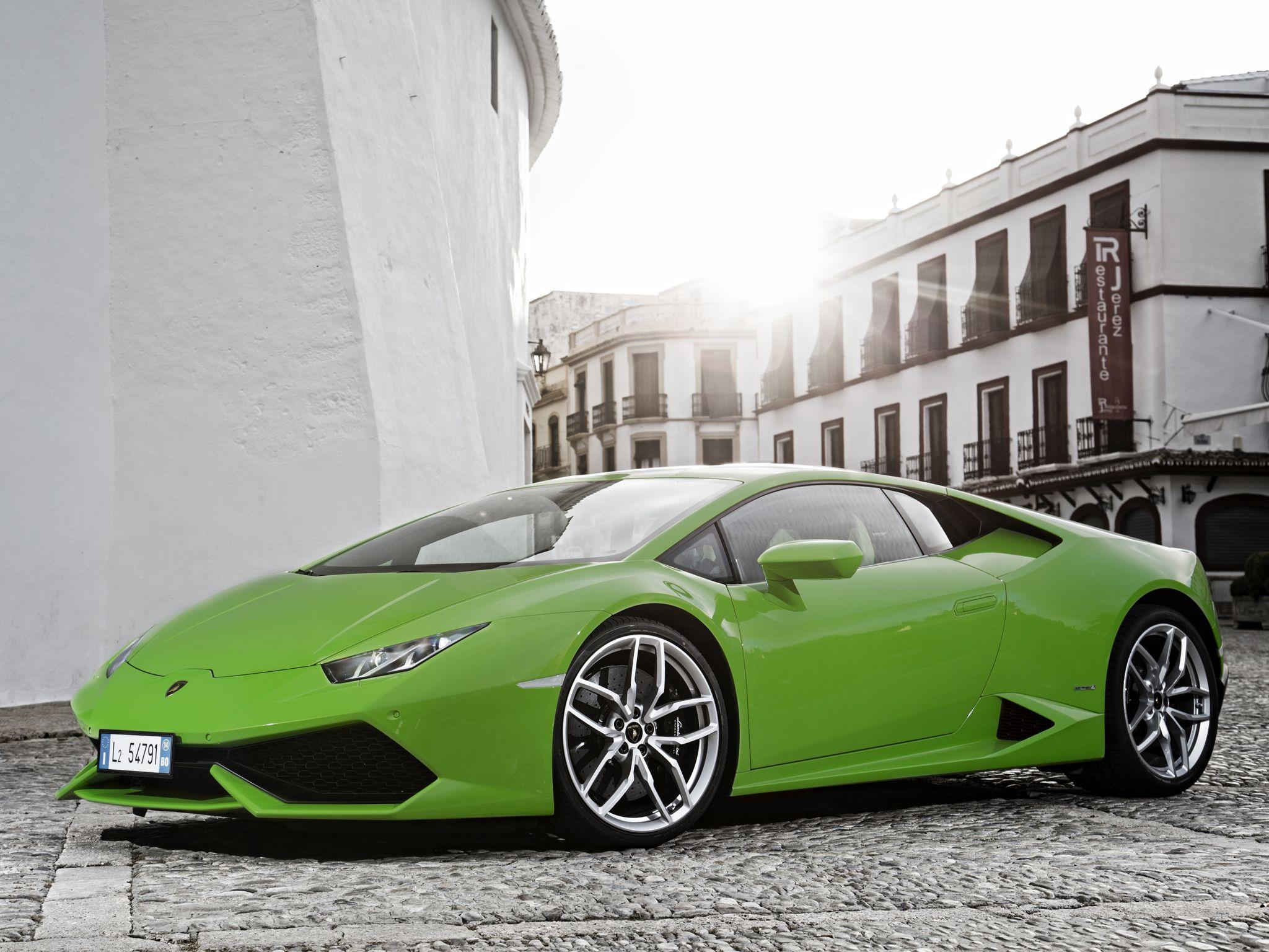 2014 Lamborghini Huracan Lp 610 4 Lamborghini Huracan 2015 Lamborghini Huracan Lamborghini