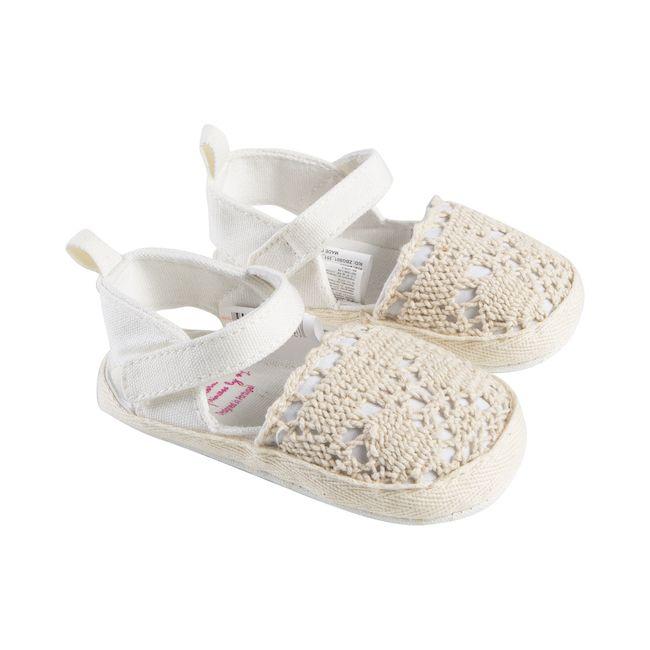 3e7dc676 Zapatos baratos para niños con Zippy | calzado niños | Zapatos ...