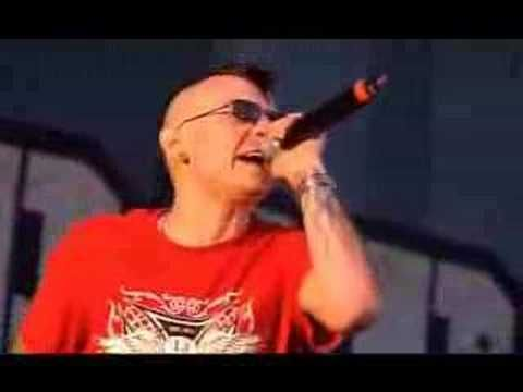 Linkin Park Wish Nin Cover Live Rock A M Ring Linkin Park Concert Live Rock