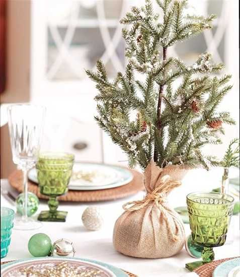 Quick christmas decorating ideas for stress free winter