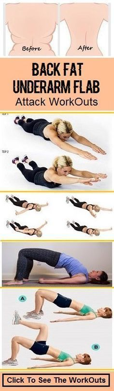 #fitnesstips #nachricht #schlechte #schlecht #fitness #krper #sieht #nicht #diese #eine #fett #aber...