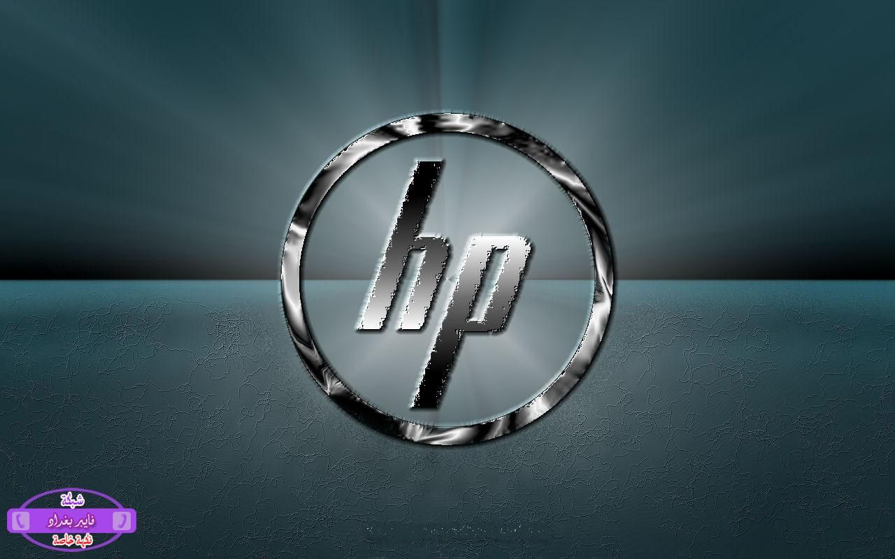 wallpapers for hp laptop | hd wallpapers | pinterest | laptop