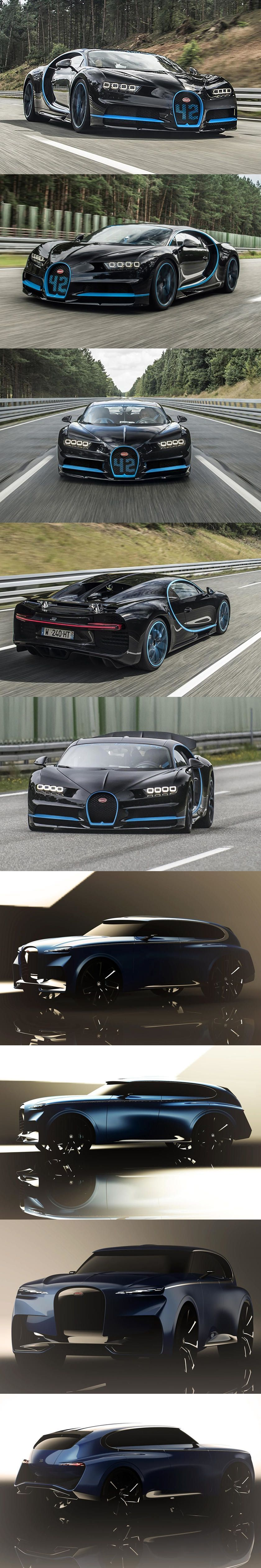 The Bugatti Chiron Could Get Even More Extreme. Will the Chiron ever break the 300-mph barrier? #bugattichiron The Bugatti Chiron Could Get Even More Extreme. Will the Chiron ever break the 300-mph barrier? #bugattichiron The Bugatti Chiron Could Get Even More Extreme. Will the Chiron ever break the 300-mph barrier? #bugattichiron The Bugatti Chiron Could Get Even More Extreme. Will the Chiron ever break the 300-mph barrier? #bugattichiron