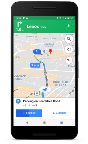 Maps - Navigate & Explore v10.22.0 #APK . #Android #Apps ... Map Apps For Android Phones on apps for office, apps for psp, google android phone, apps for windows, apps for linux, apps for apple, apps for xbox, apps for productivity, apps for google, apps for facebook, apps for nokia phone, apps for ios, apps for blackberry, apps for mac, apps for apps, apps for microsoft phone, apps for mobile phones, apps for kindle fire, apps for youtube, apps for pc,