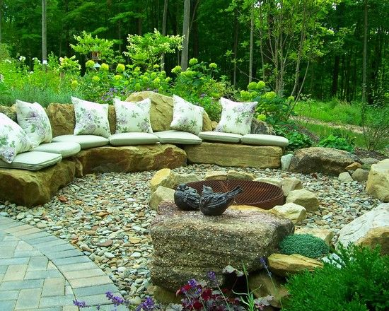 Unique Garden Ideas unique garden designs Unique Patio Ideas Patio Outdoor Patio Swing Patio Ideas Outdoor Patio Swing Unique Patio Furniture Sale