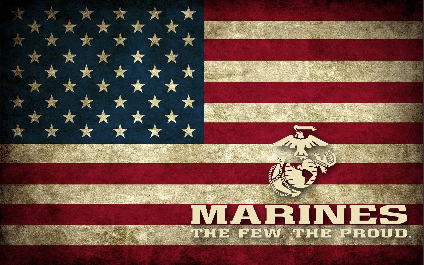 Marine Corps Wallpaper Collection 800×500 Us marine ...