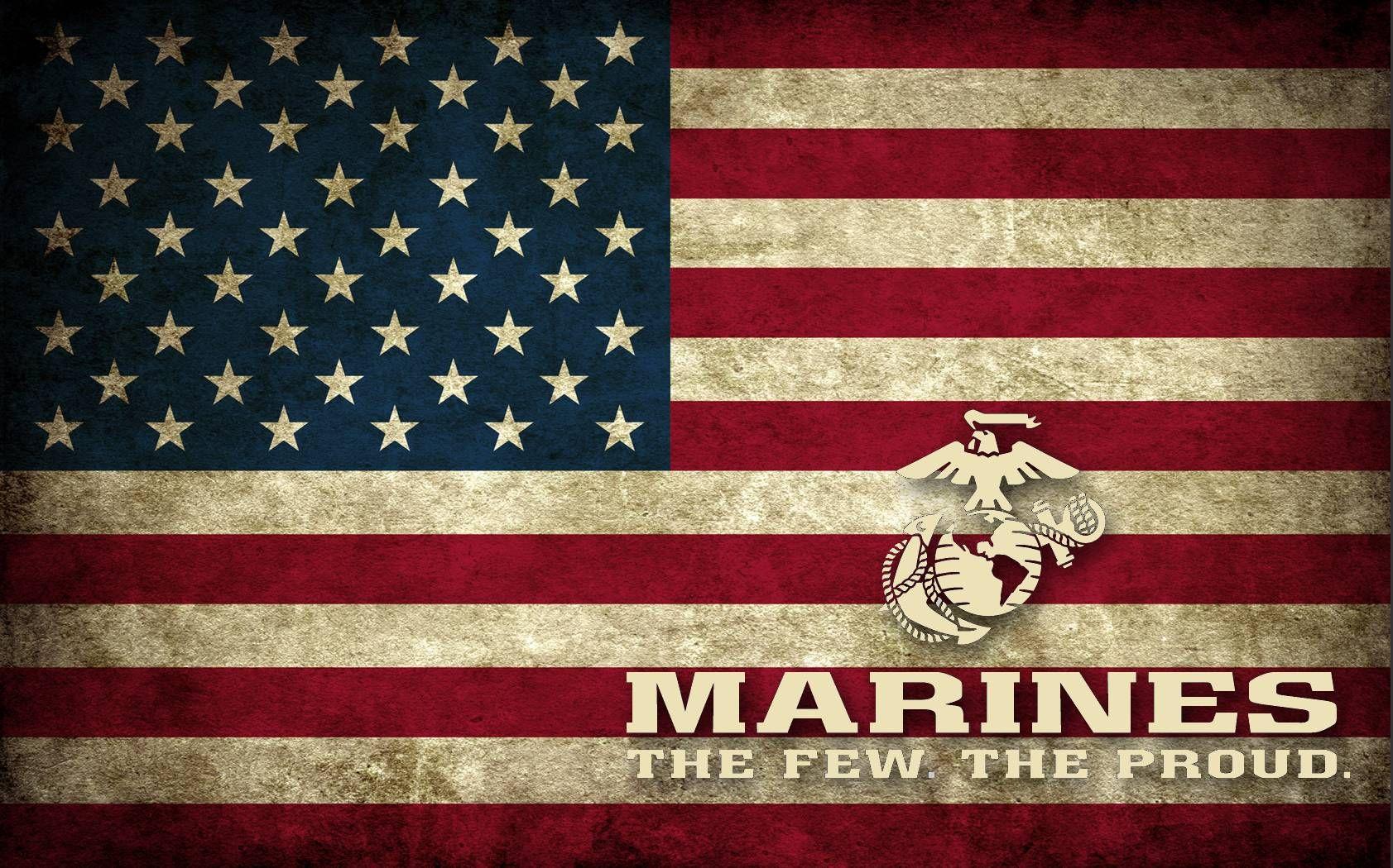 Marine Corps Wallpaper Collection 800×500 Us marine