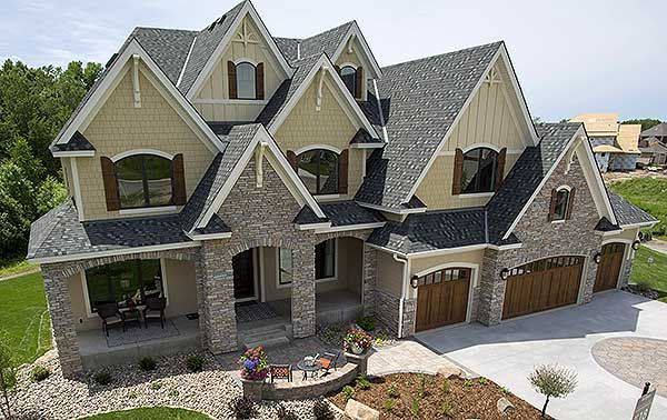 Best 25 Big Houses Ideas On Pinterest Big Homes Dream Iphone Wallpapers Free Beautiful  HD Wallpapers, Images Over 1000+ [getprihce.gq]