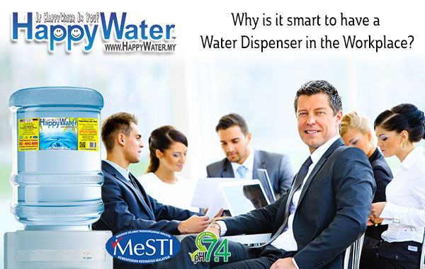 Home Water Delivery Drinking Water Dispenser Rental Water Delivery Bottled Water Delivery