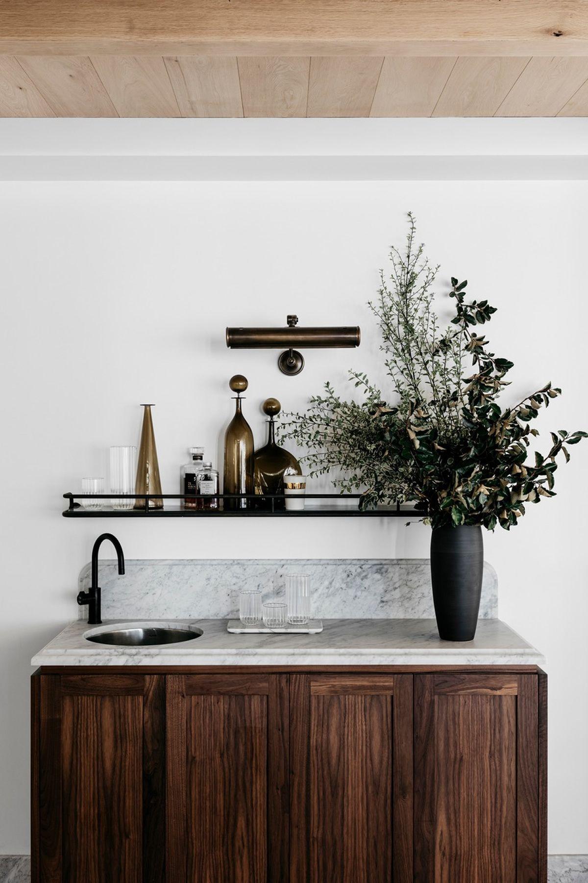 Pin by Jessica Goodman on Beautiful Homes & Portraits | Pinterest ...