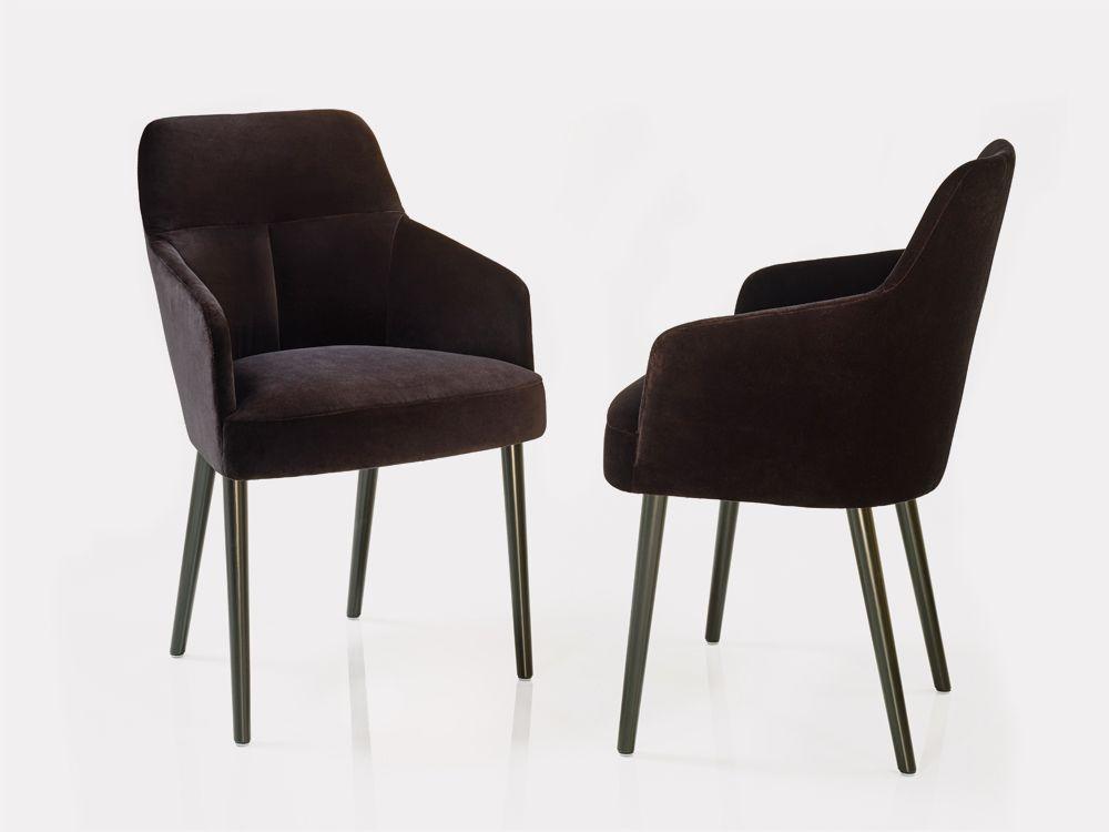 Wittmann Mono Stuhl | Hersteller | Pinterest | Hersteller und Stuhl